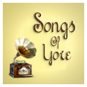 Songs Of Yore