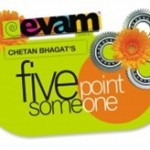 Five Point Someone [Evam]