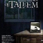 Dreams of Taleem