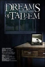 dreams-of-taleem