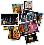 broadway-pictures