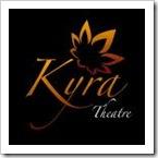 Kyra Theatre