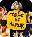The Tale Of Haruk