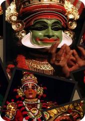 rangashankara-theatre-art-appreciation-course