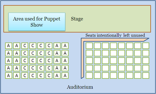 Red-Balloon-Seating-Plan