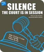 silence-the-court-is-in-session