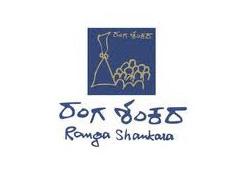 RangaShankara