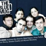The Blug Mug - Play by The Company Theatre