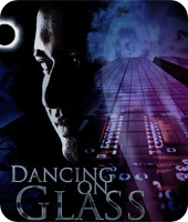 DancingOnGlass-Review