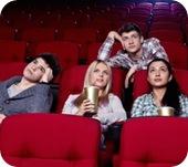 TheatreAudience