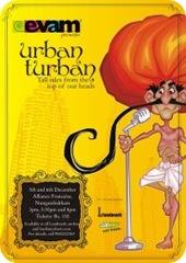 urban-turban