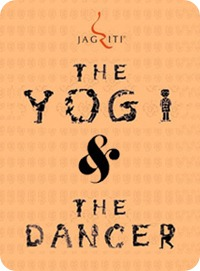 The Yogi And The Dancer